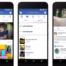 3 Ways Facebook In Belize Is Behind - Avant Garde - Blog